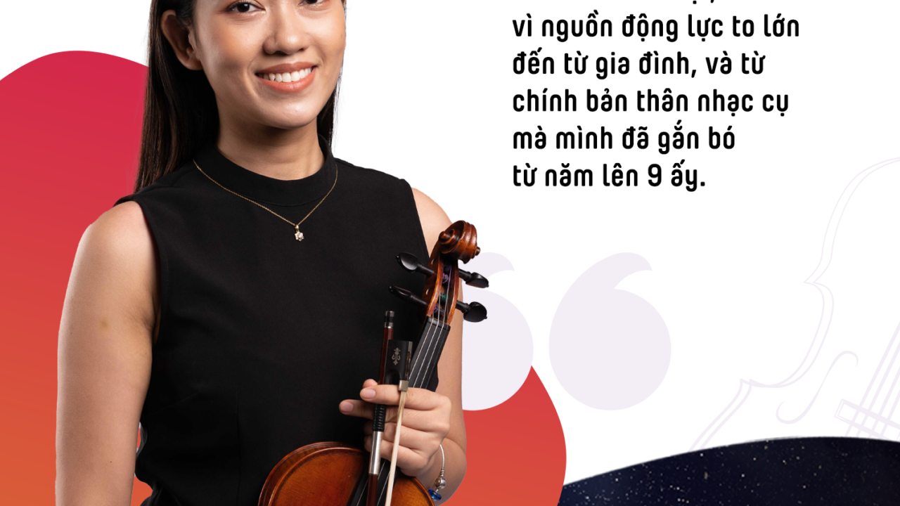 https://edu.introart.com.vn/wp-content/uploads/2021/03/Quote-chi-Thao-Co-Thom-4-1280x720.png