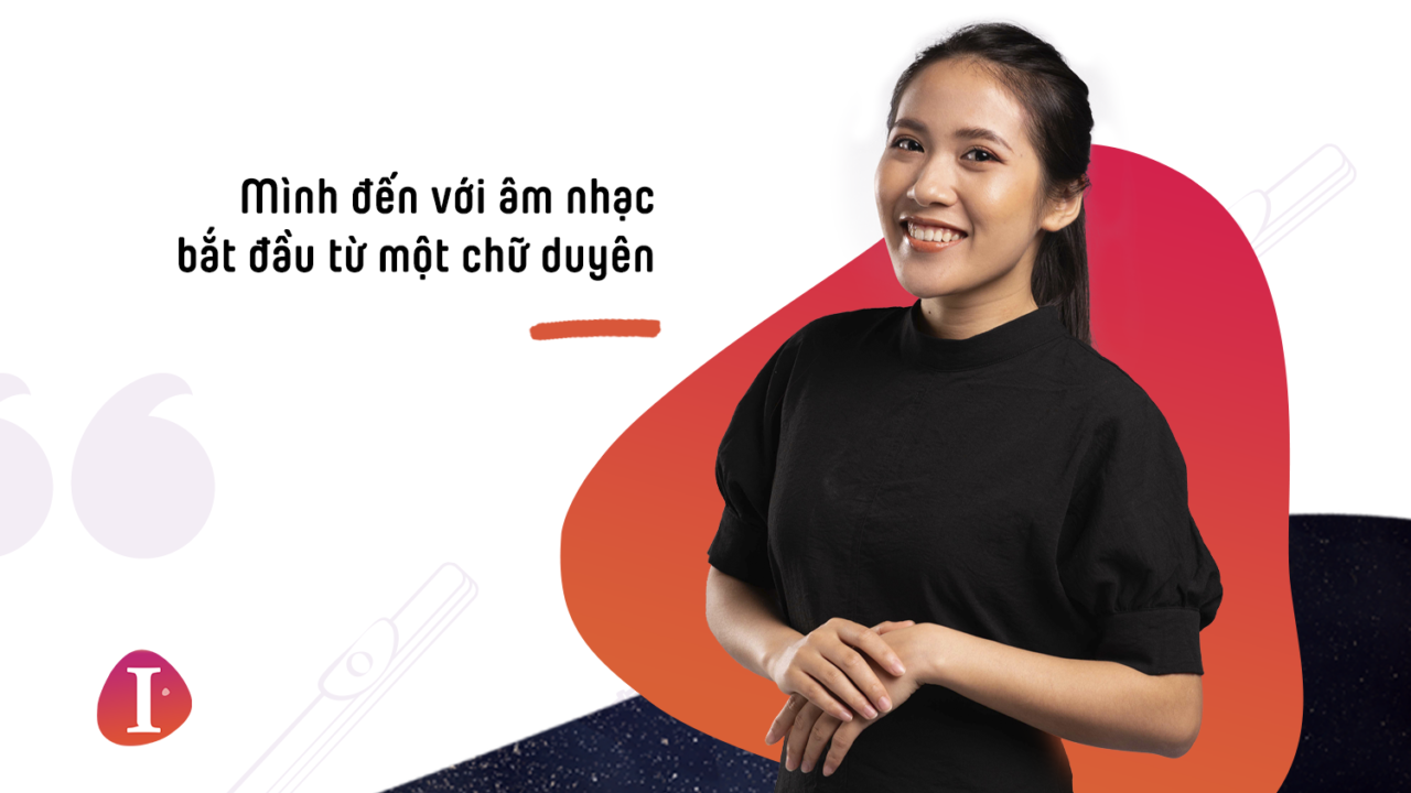 https://edu.introart.com.vn/wp-content/uploads/2021/05/Quote-chi-Oanh-1-Ngang-1280x720.png